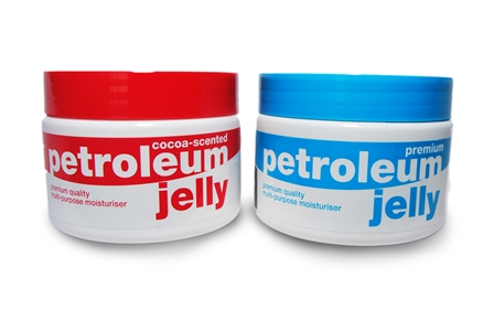 petroleum-jelly